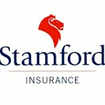 Stamford Insurance