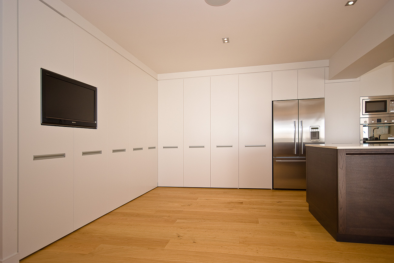 beachfront-apartment-renovation-10