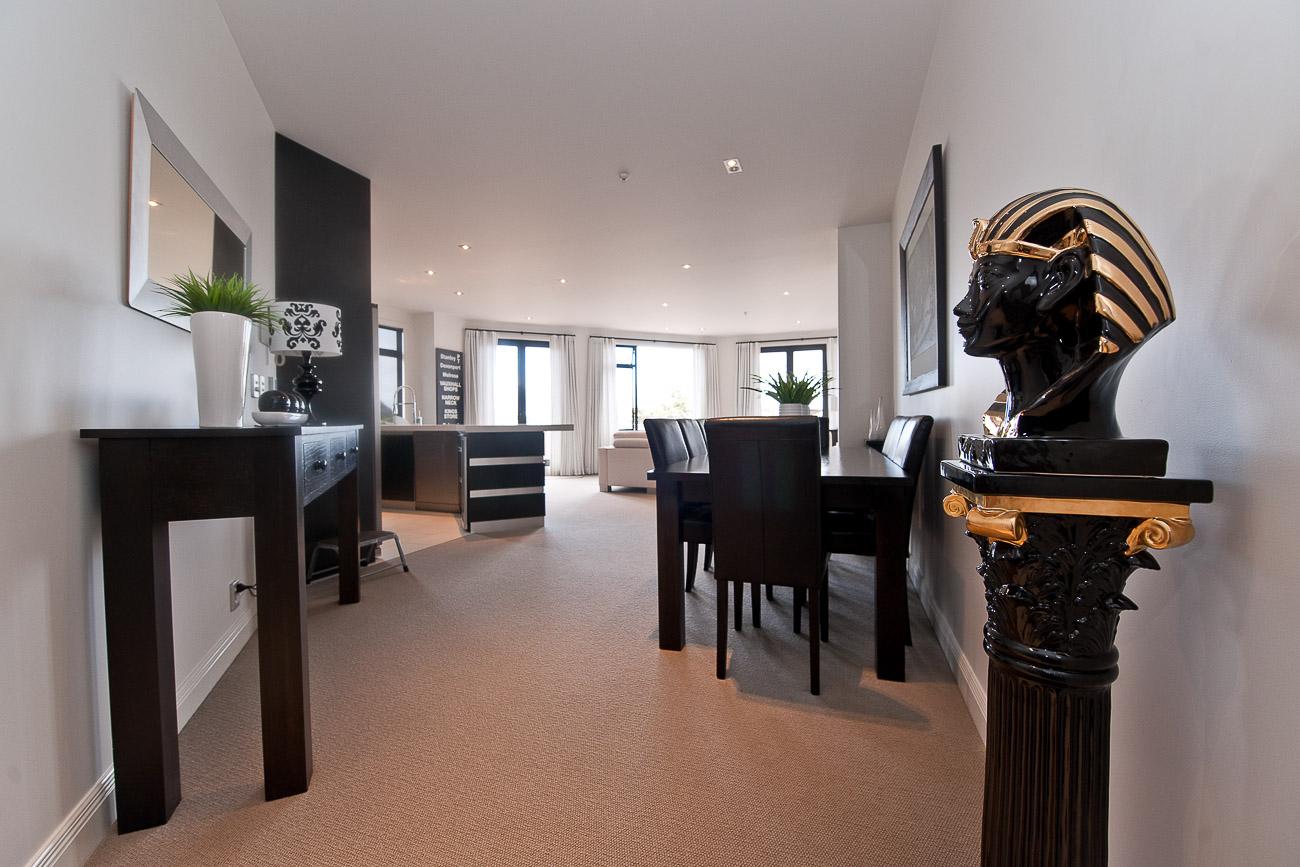 apartment-refurbishment-1