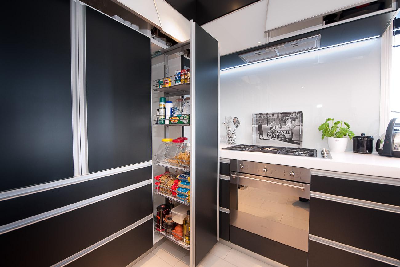 apartment-refurbishment-10