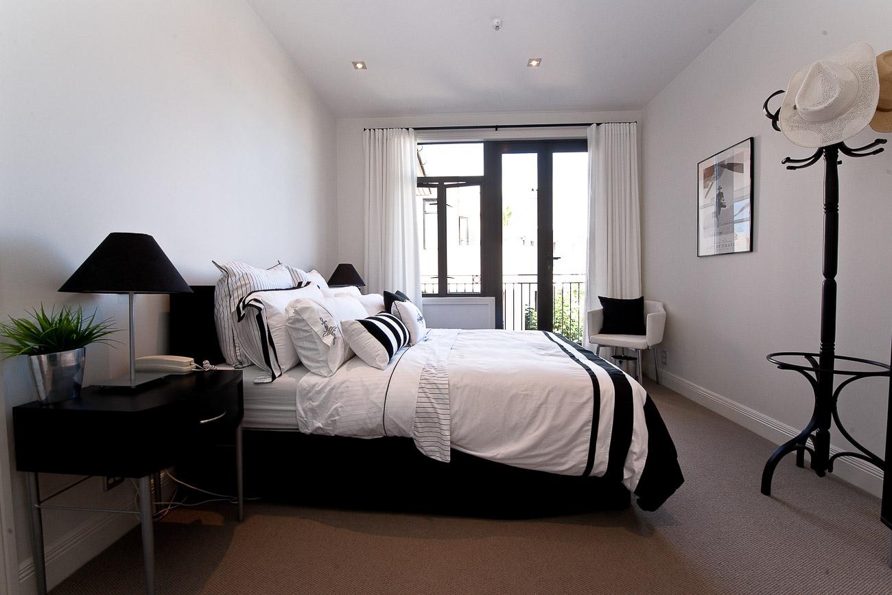 apartment-refurbishment-13