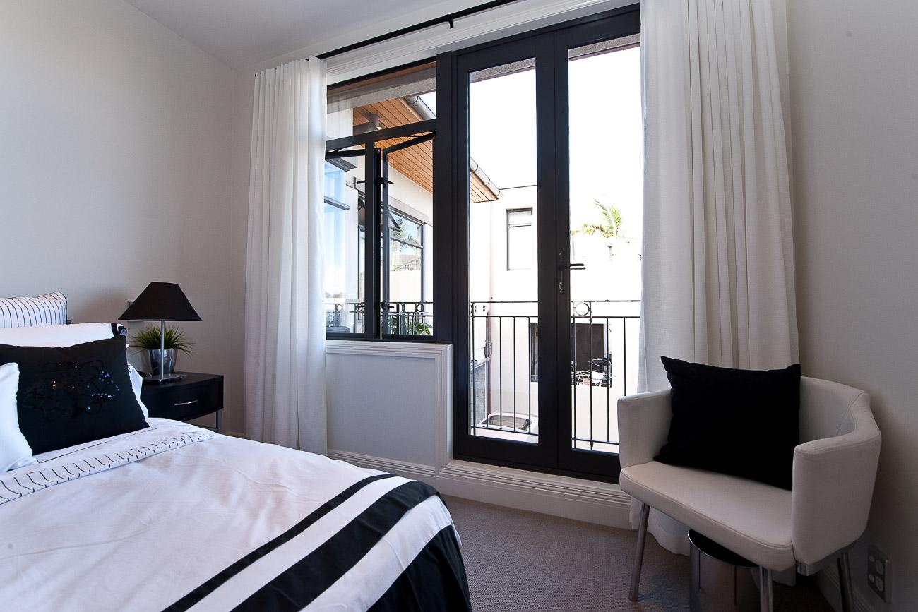 apartment-refurbishment-14