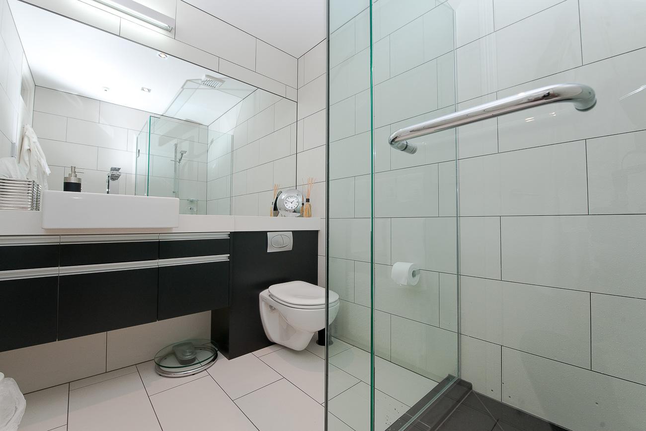 apartment-refurbishment-15