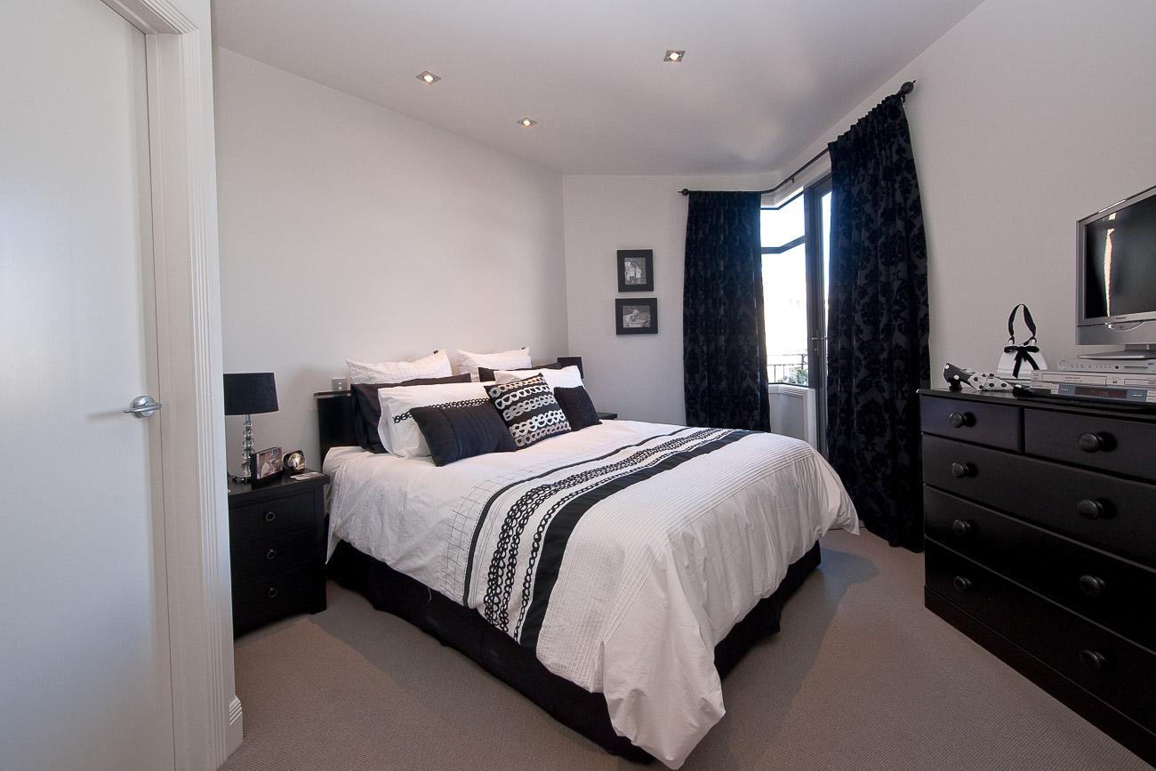 apartment-refurbishment-16