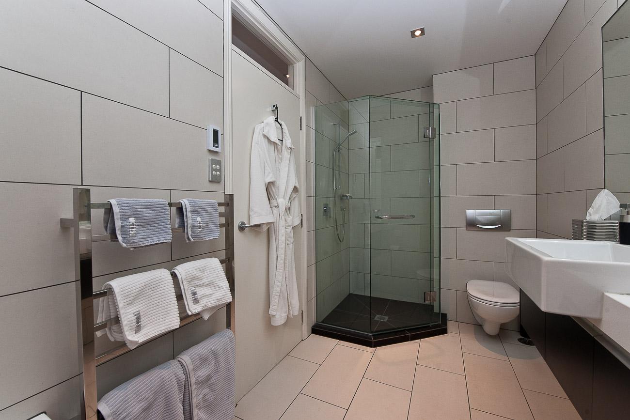 apartment-refurbishment-17