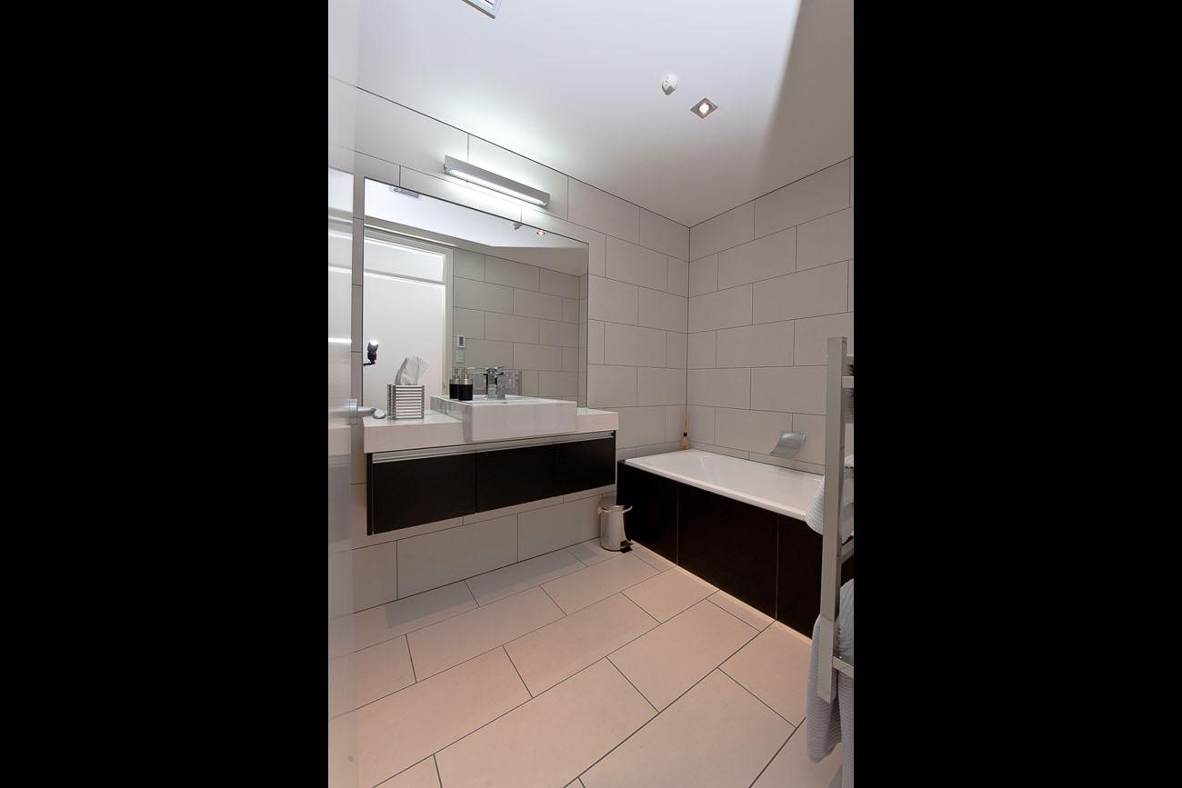 apartment-refurbishment-18