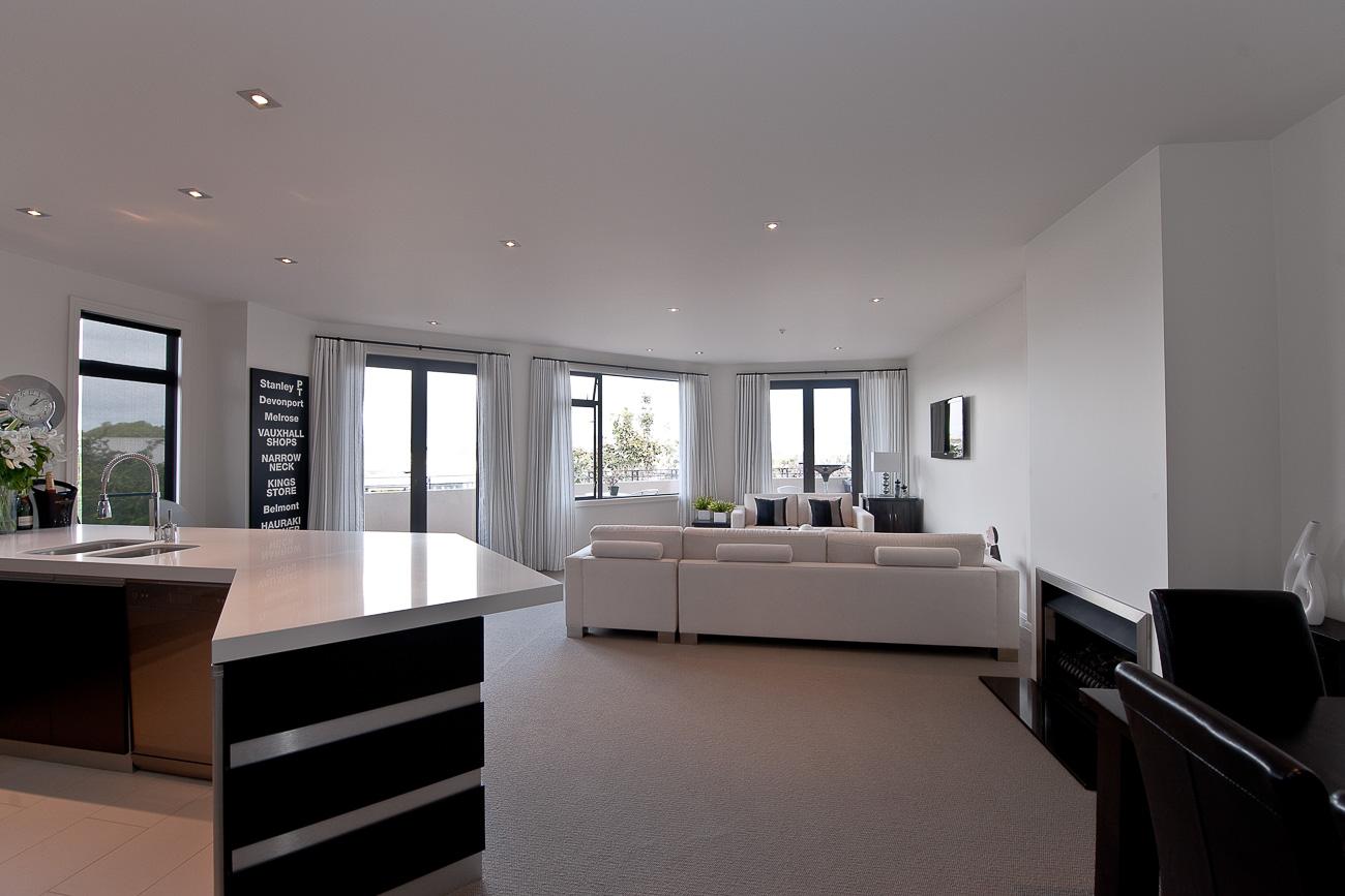 apartment-refurbishment-2