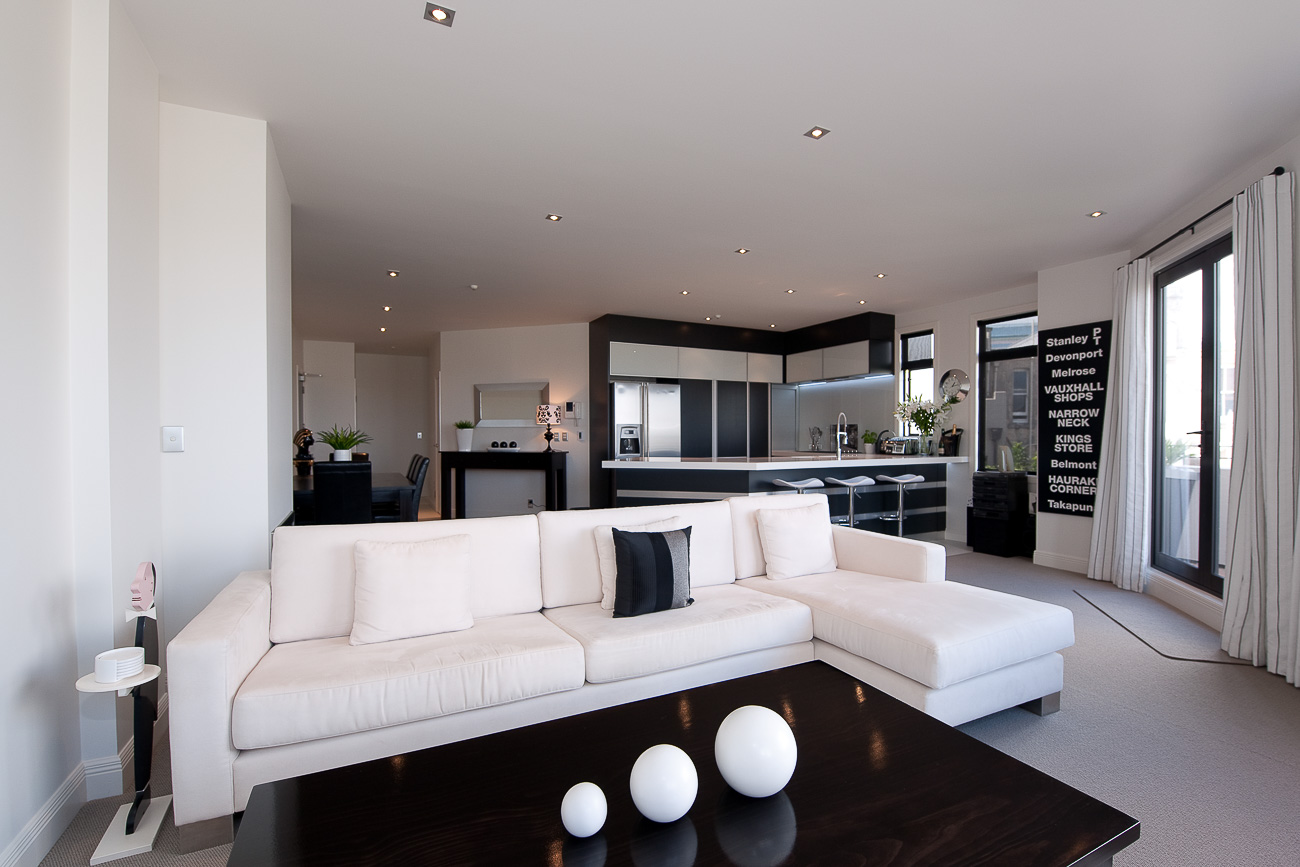 apartment-refurbishment-3