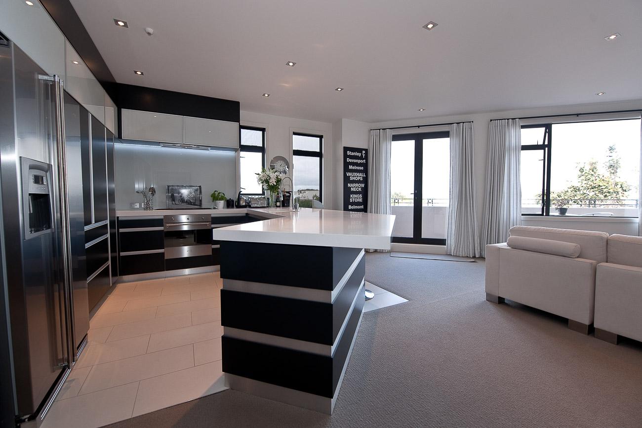 apartment-refurbishment-5