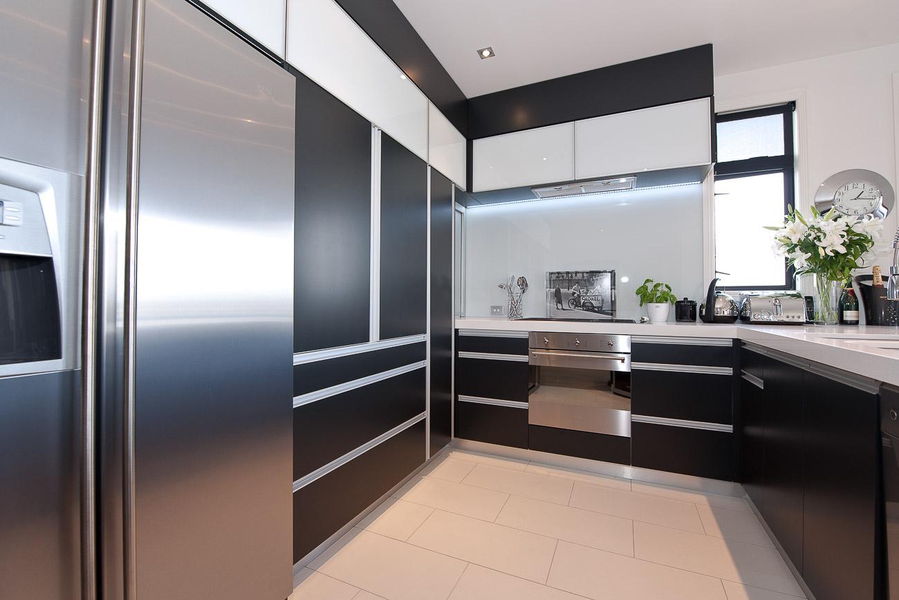 apartment-refurbishment-6