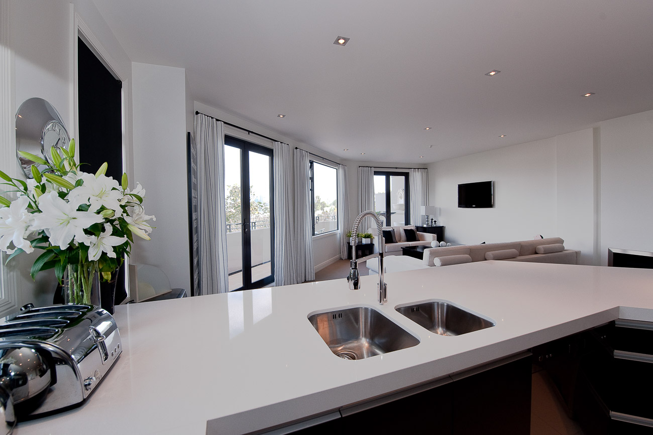 apartment-refurbishment-7