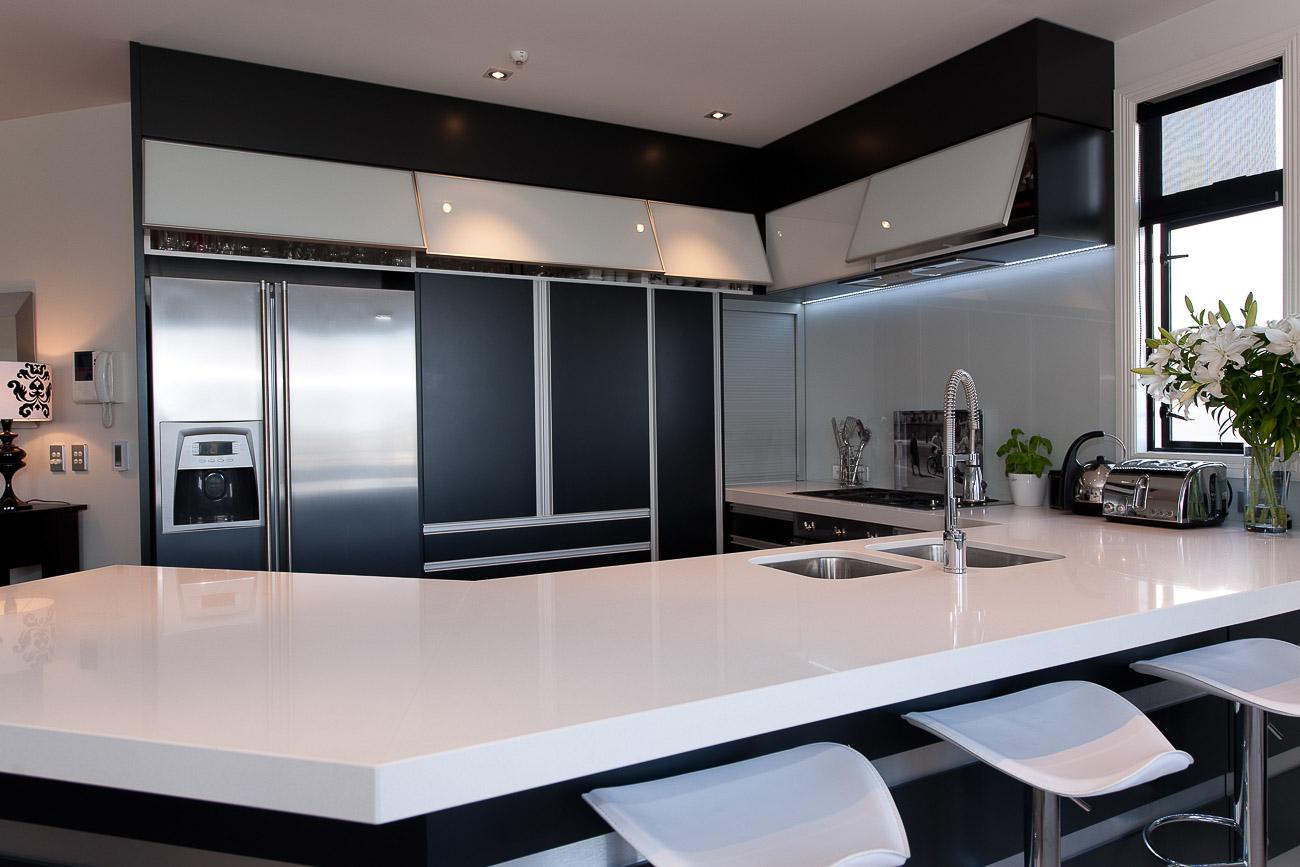 apartment-refurbishment-8