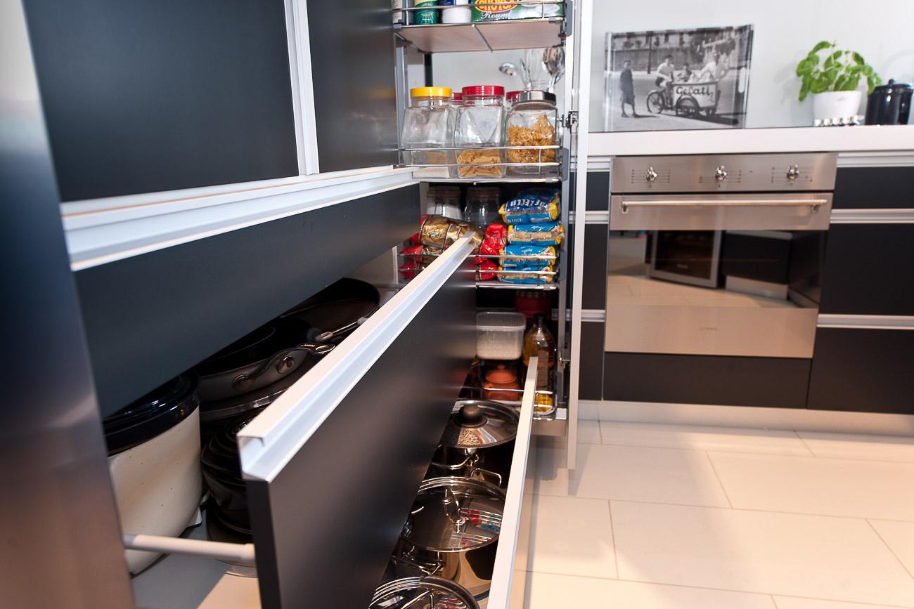apartment-refurbishment-9