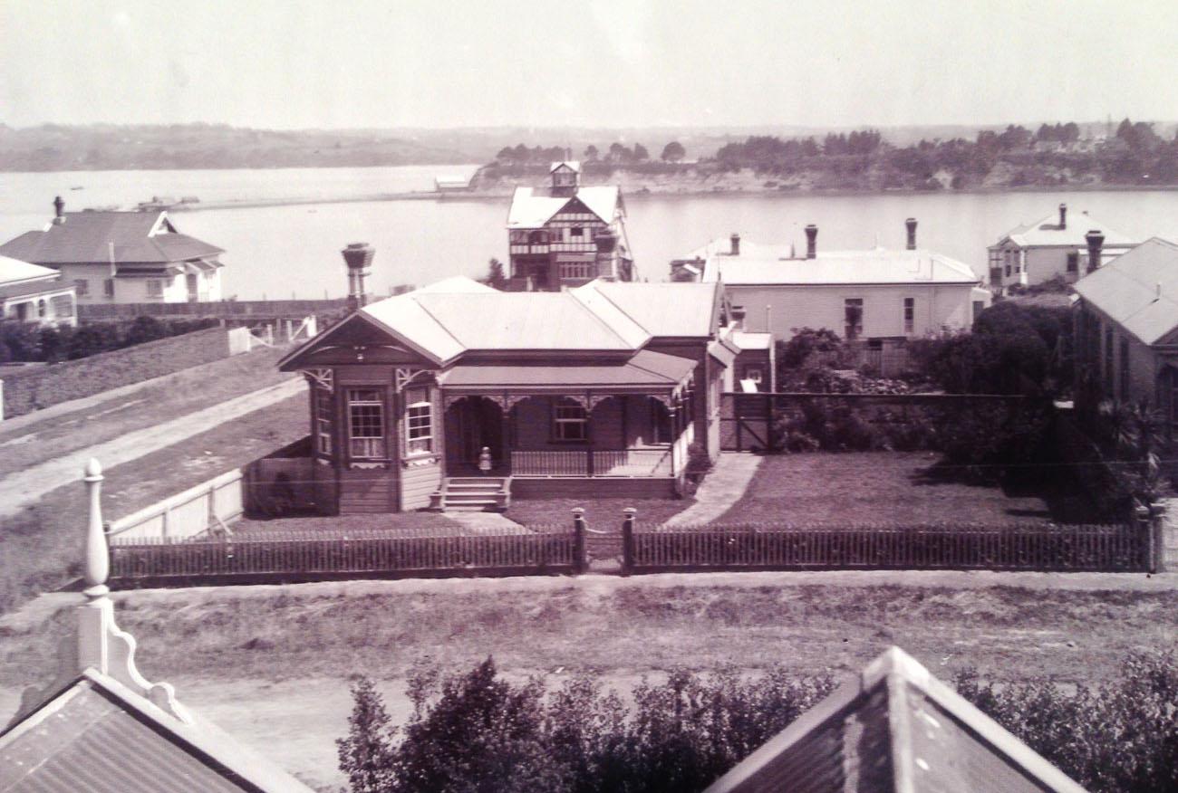 classic-villa-restoration-1