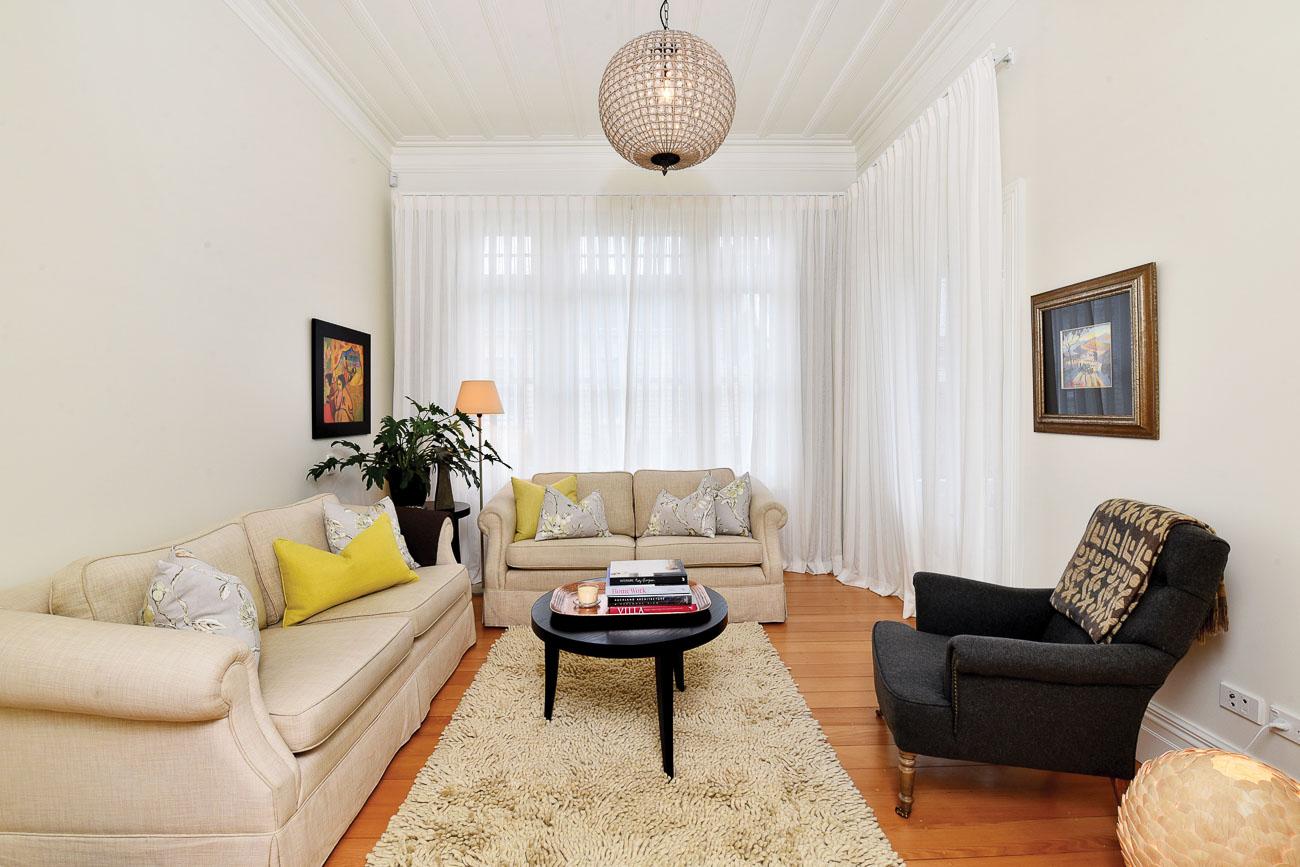classic-villa-restoration-10