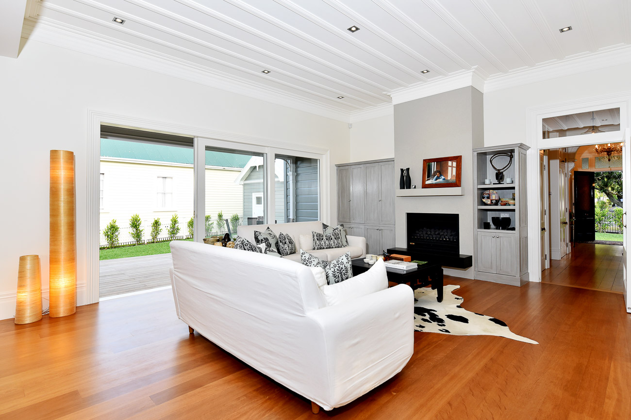 classic-villa-restoration-18