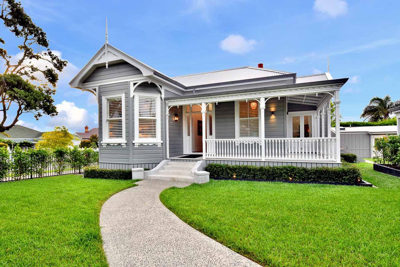 classic-villa-restoration-2