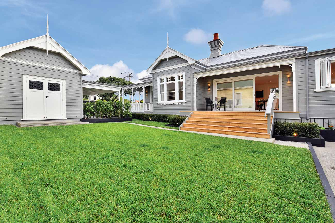 classic-villa-restoration-20