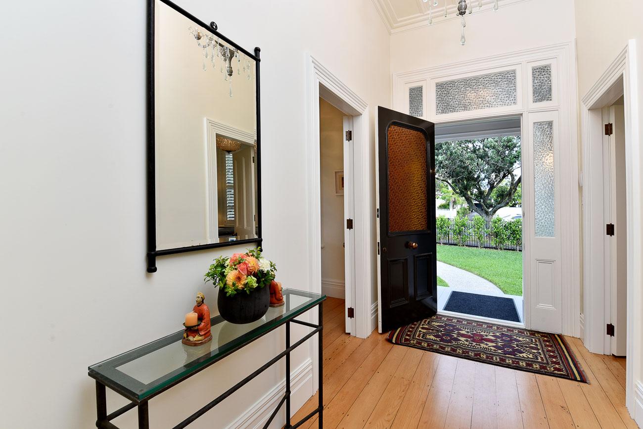 classic-villa-restoration-5