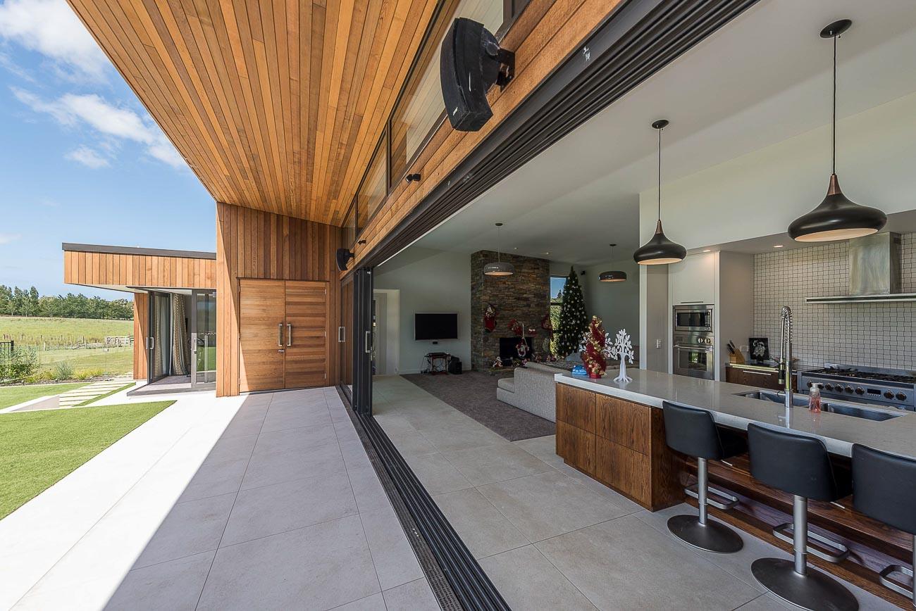 designer-dream-home-11