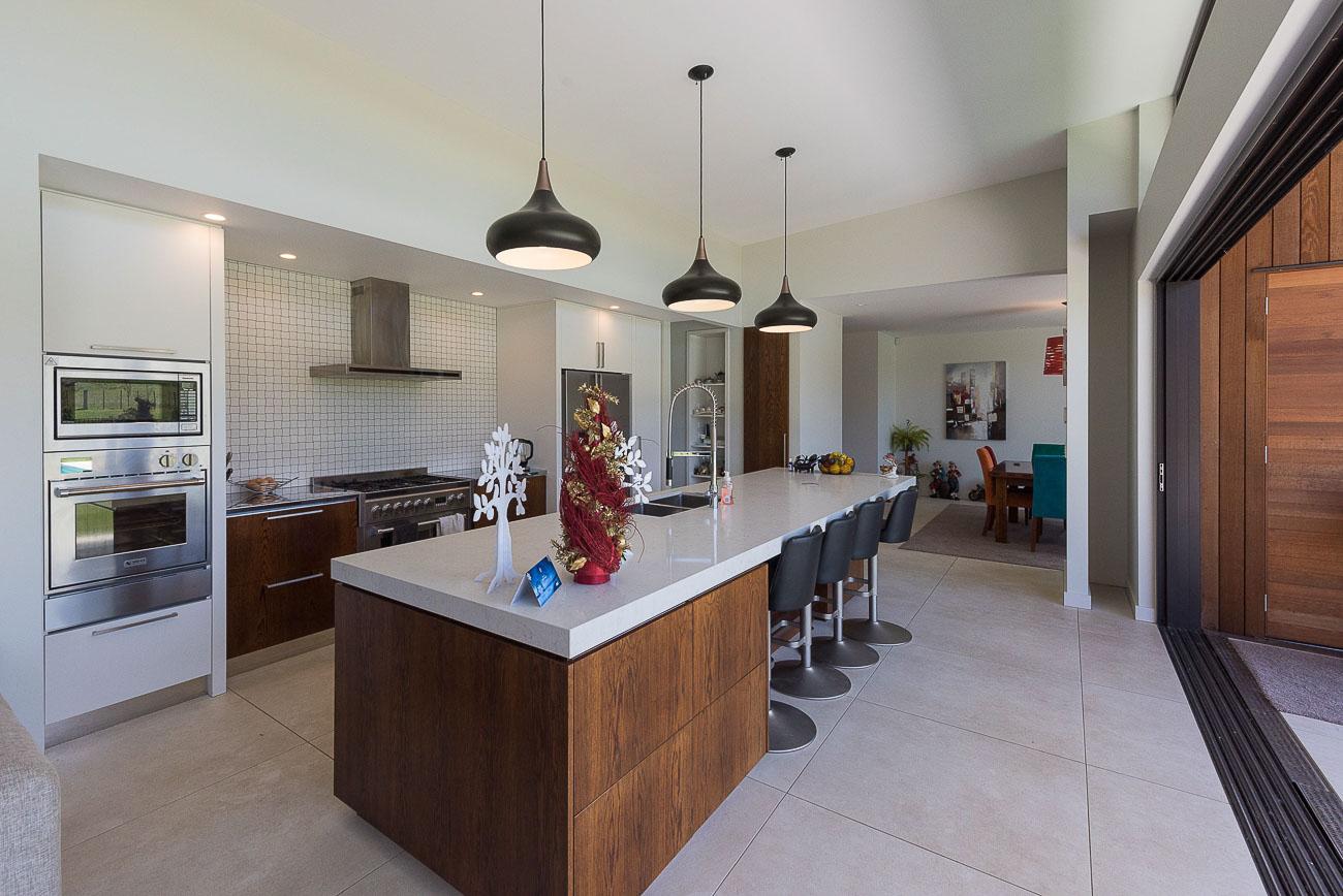 designer-dream-home-13