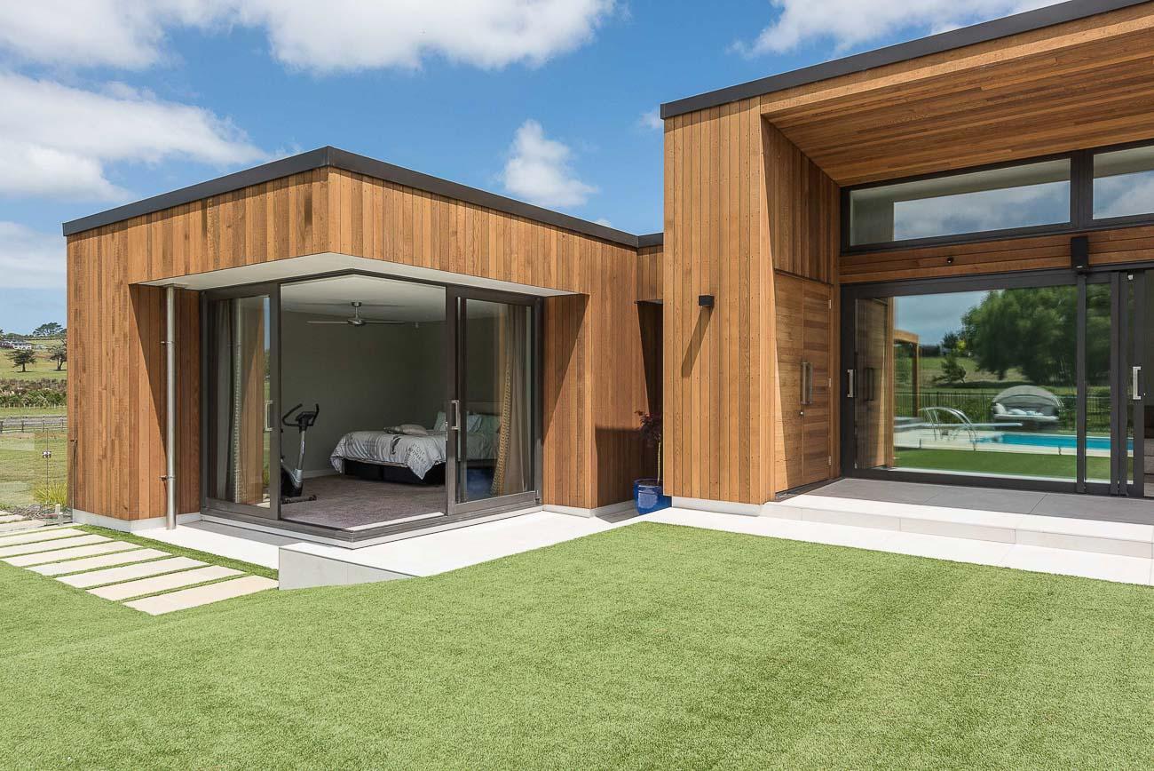 designer-dream-home-16