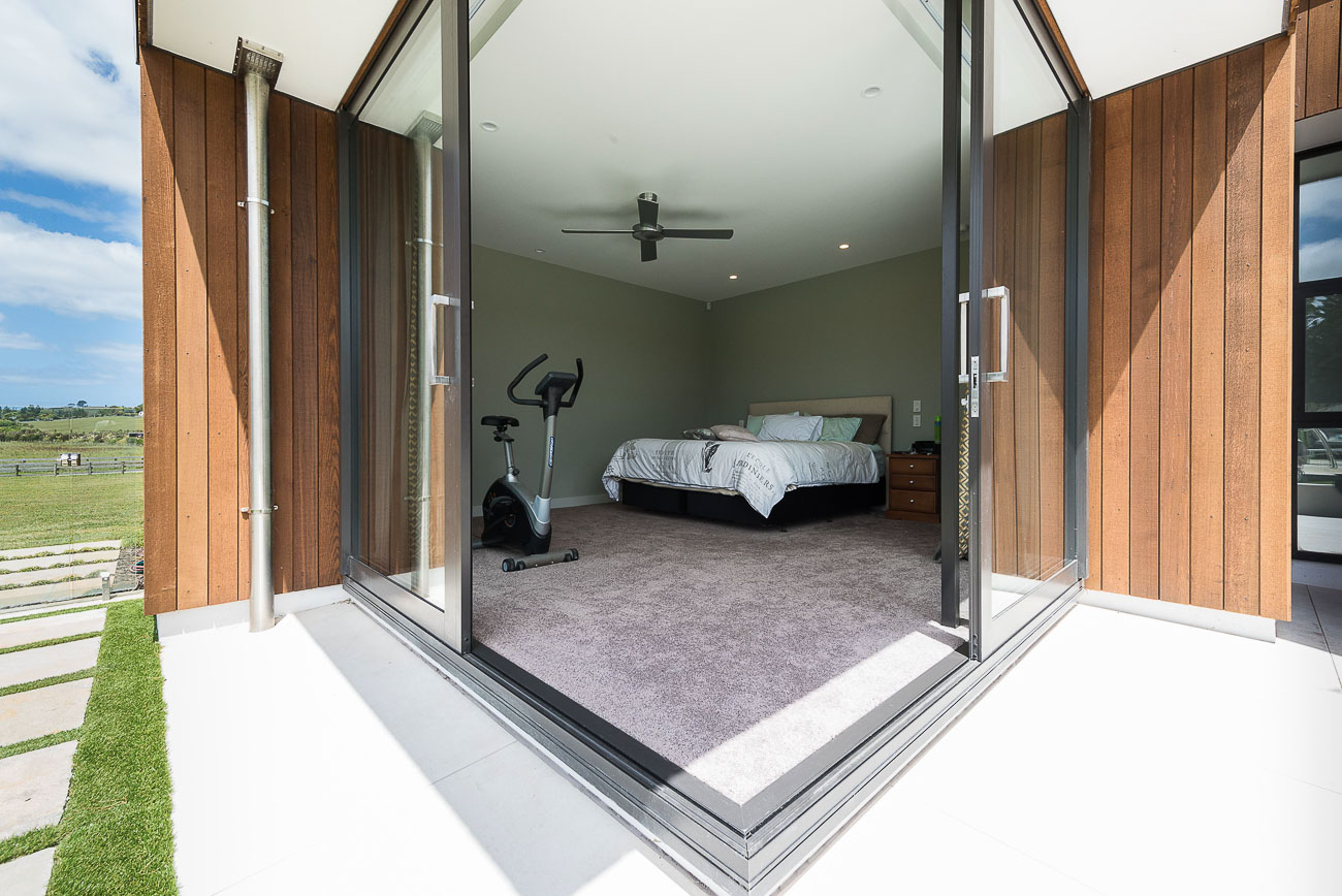 designer-dream-home-17