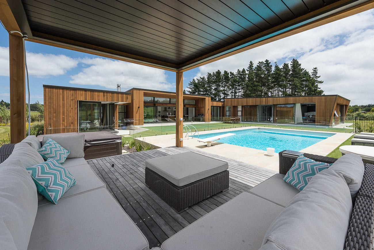 designer-dream-home-8