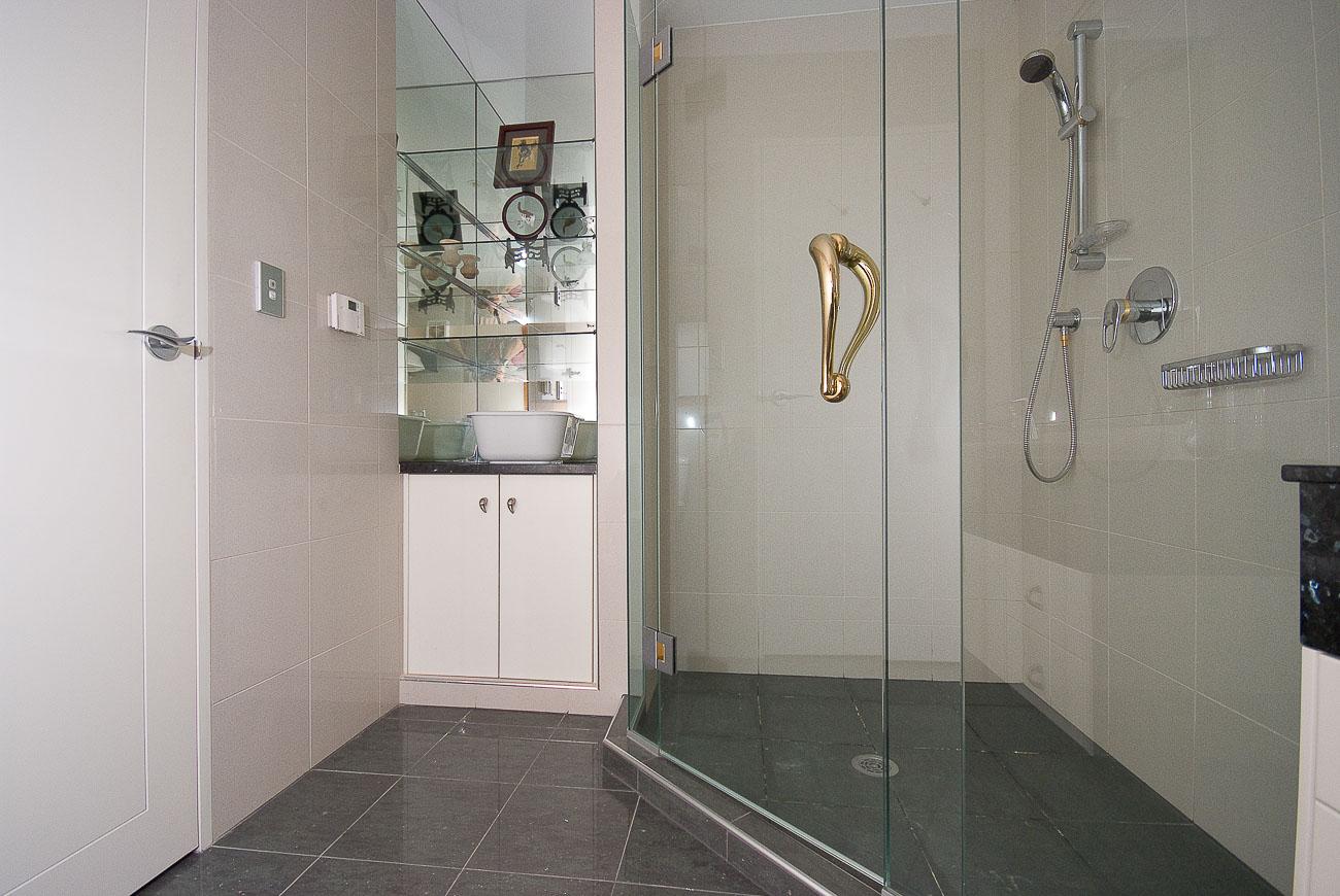 high-end-home-renovation-11