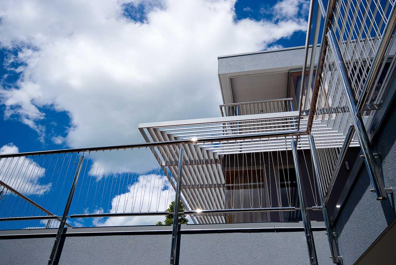 high-end-home-renovation-15
