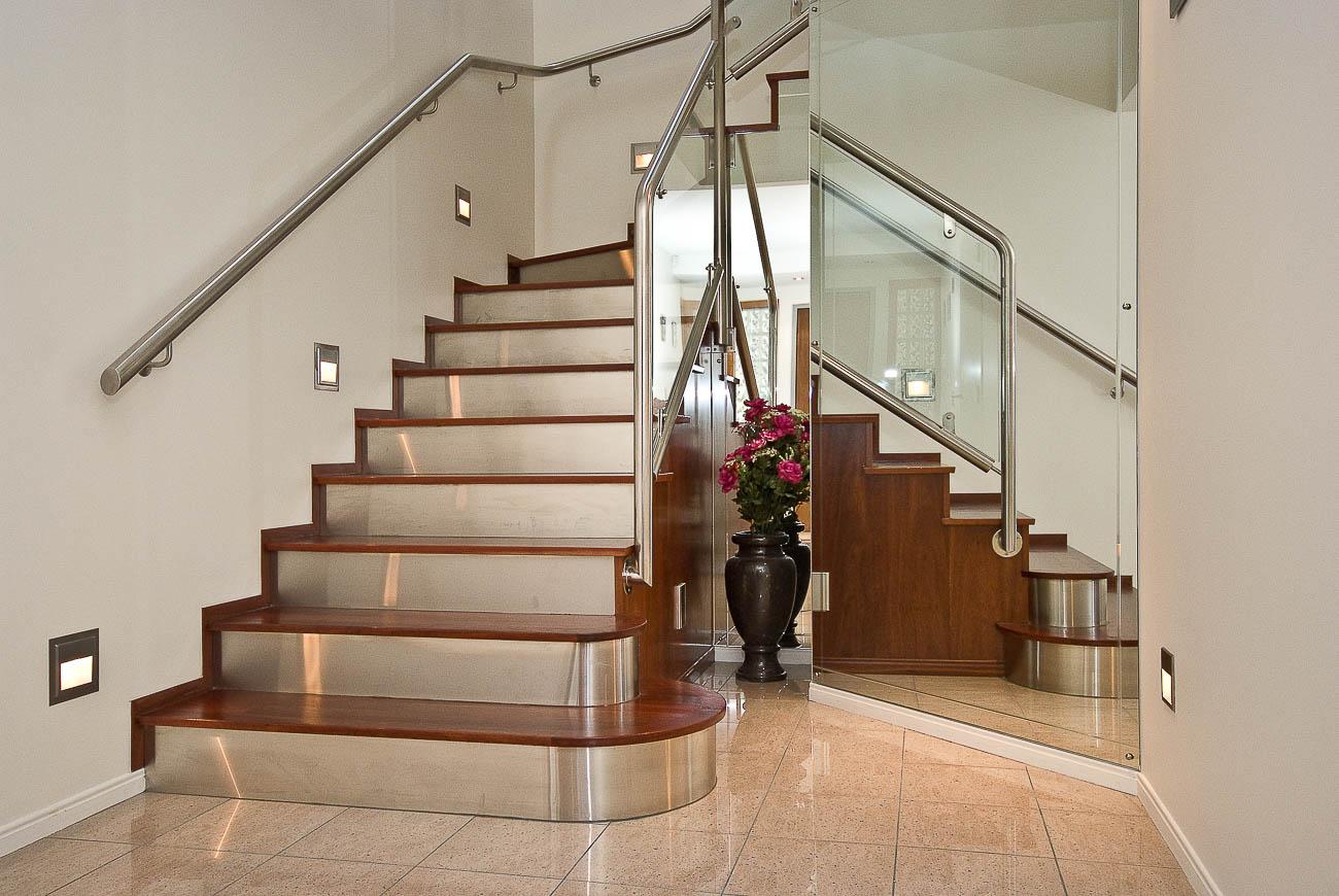 high-end-home-renovation-17