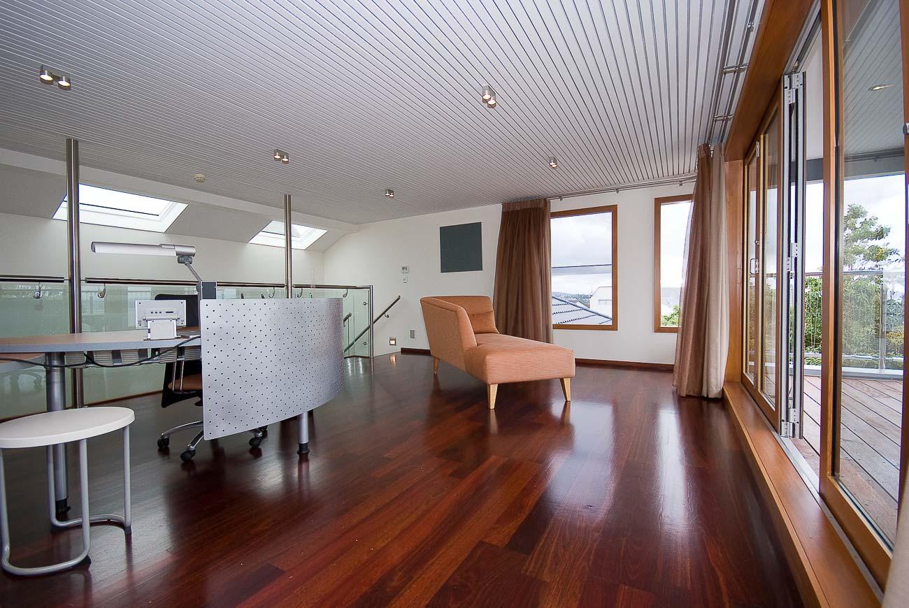 high-end-home-renovation-28