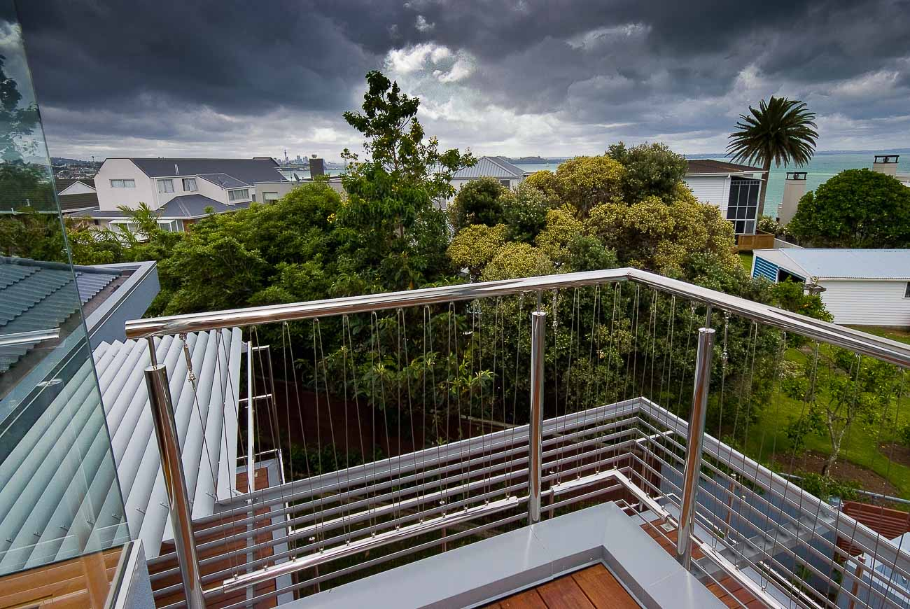 high-end-home-renovation-29
