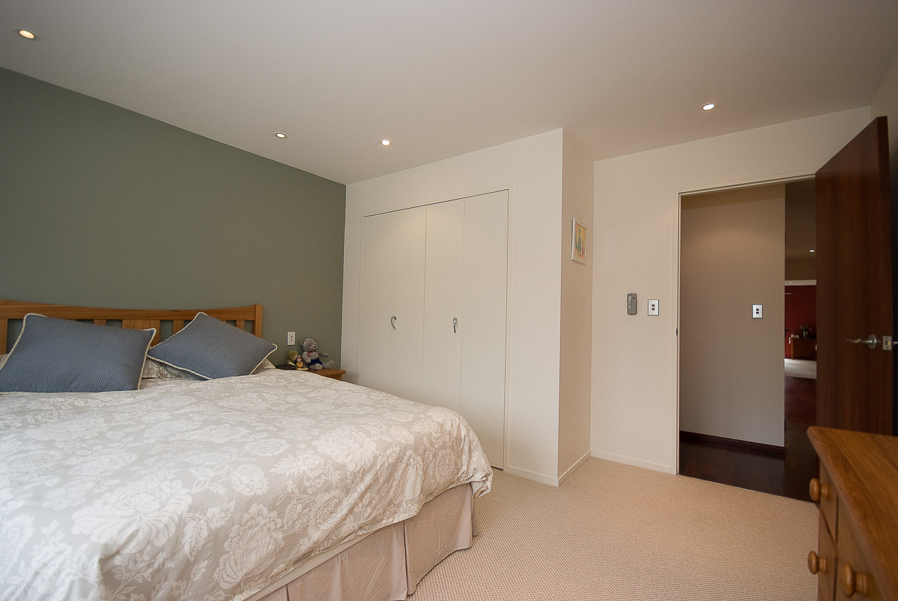 high-end-home-renovation-31
