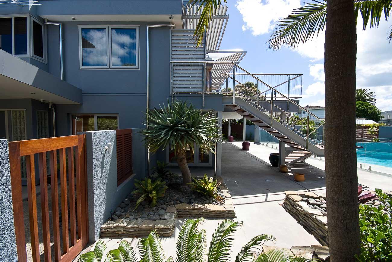high-end-home-renovation-5