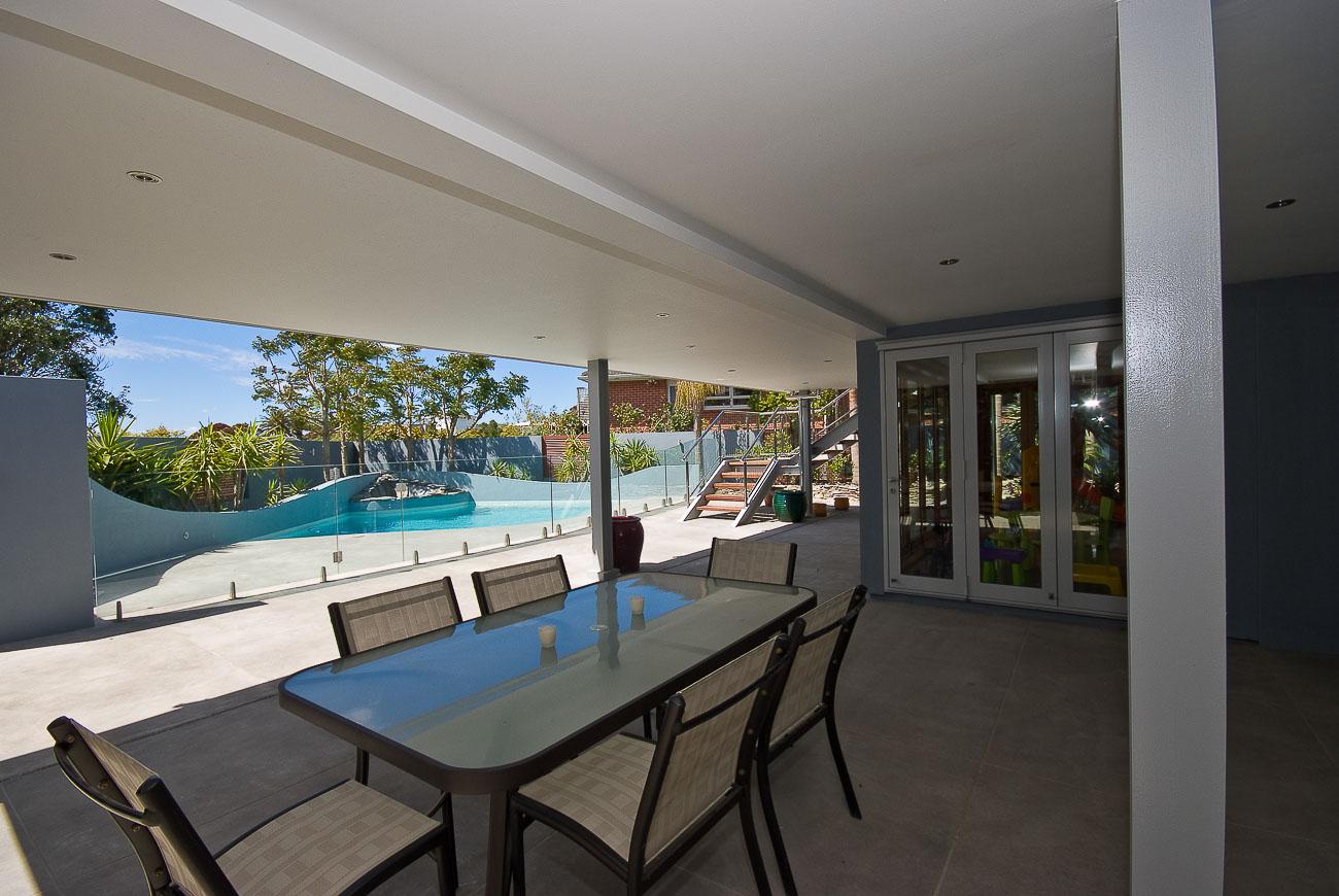 high-end-home-renovation-8