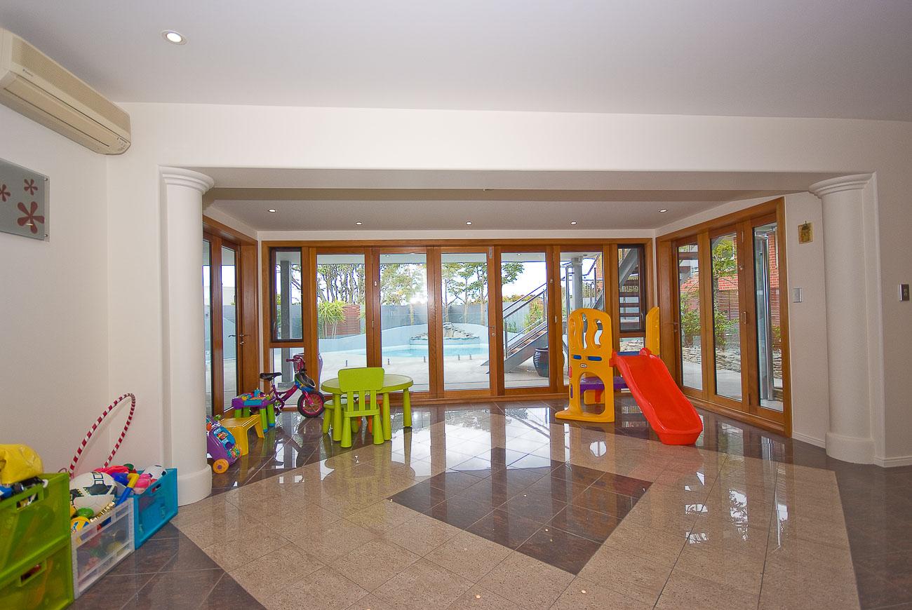 high-end-home-renovation-9