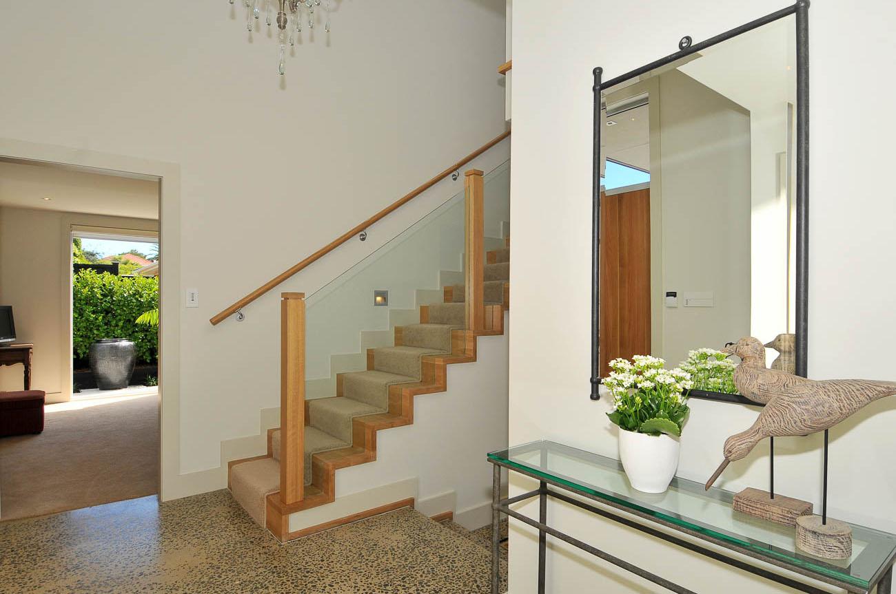 new-designer-home-11
