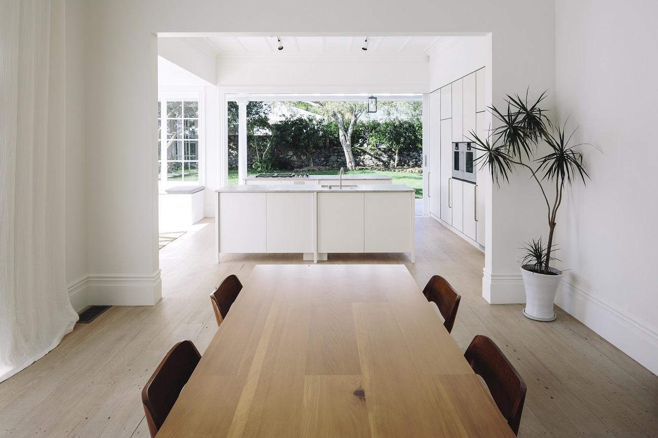 century-old-home-renovation (3)