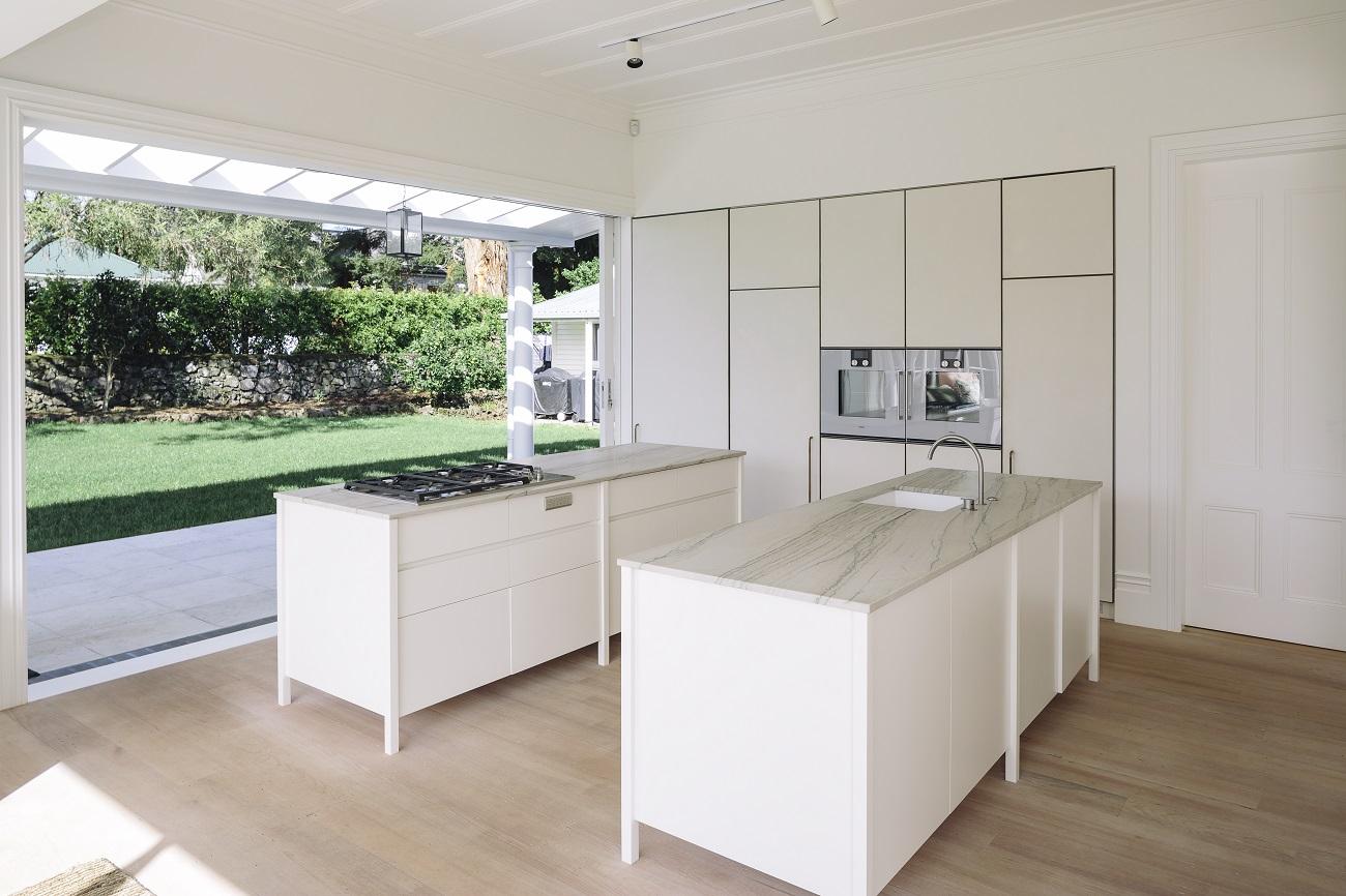 century-old-home-renovation (4)