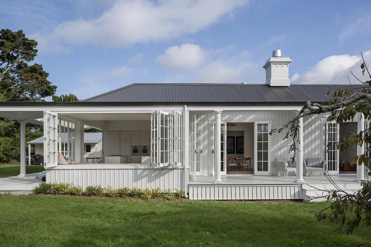 century-old-home-renovation (6)