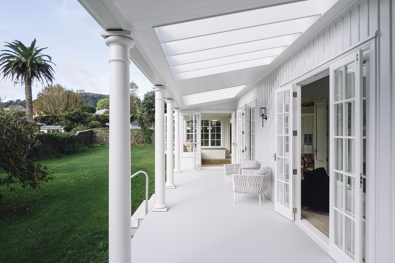 century-old-home-renovation (7)