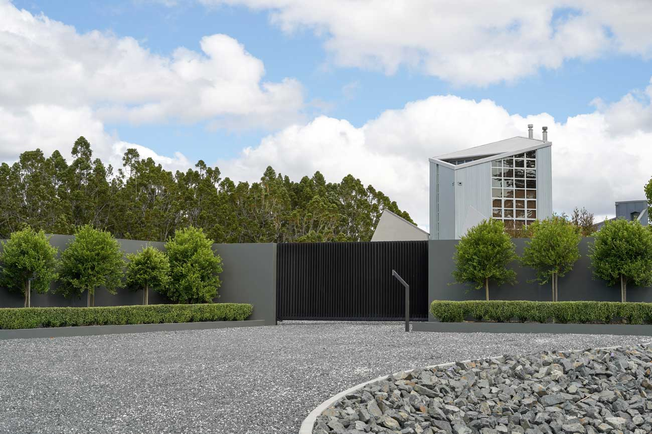 puhoi-residence-1