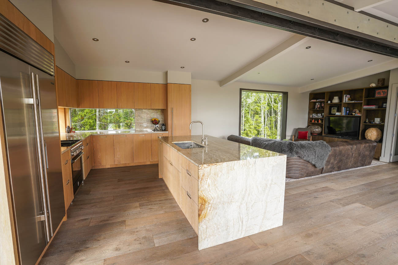puhoi-residence-15